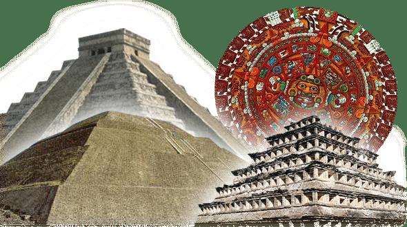 Cultura Tlaxcalteca