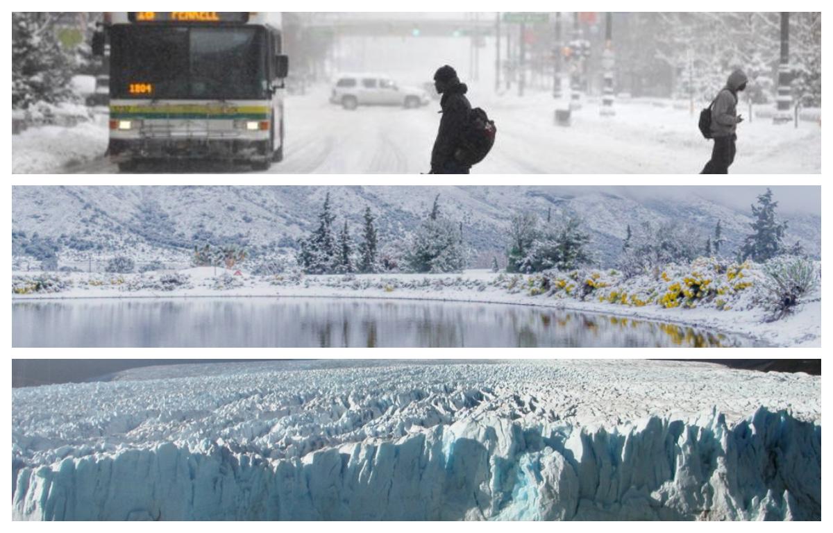 zonas-clima-frio