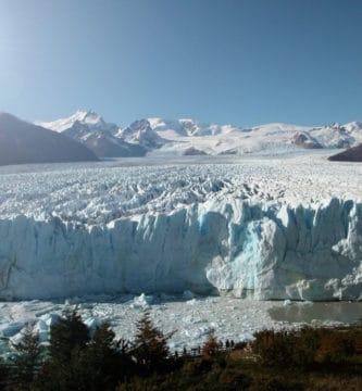 caracteristicas clima-polar