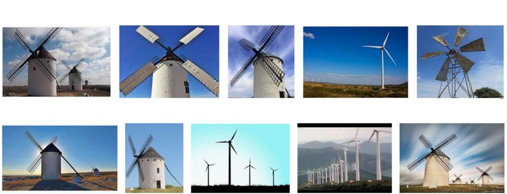 energia de los vientos