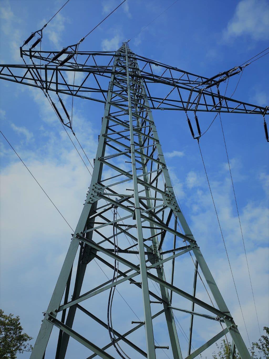 Cómo se produce la Energía Eléctrica